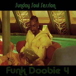 Funk Doobie