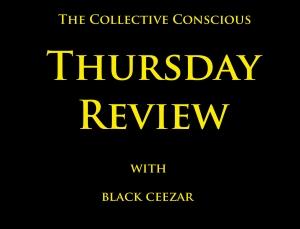 The Collective Conscious