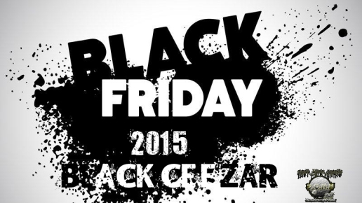 Black_Friday_2015_cover