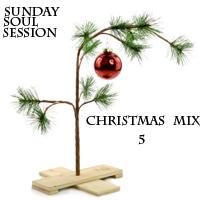 Christmas mix 5