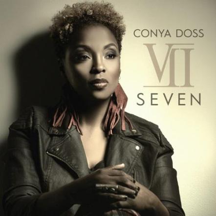 conya-doss-2015-seven-vii