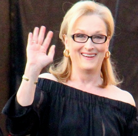 meryl_streep_at_the_2014_sag_awards_12024455556_cropped