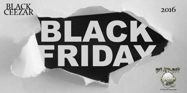 black-friday2016-copy