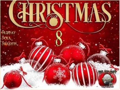 christmasmix8