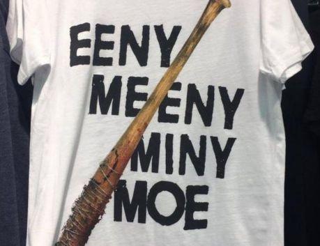 eenymeeny