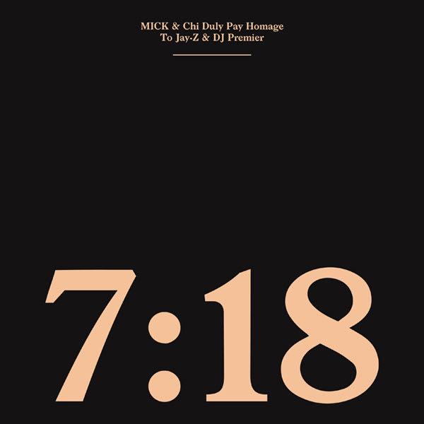 7-18-mick